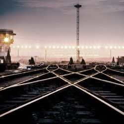DC Power Supplies for Railway & Rolling Stock Applications DC/DC Converters EN 50155