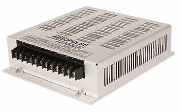 Insolated and non insolate DC/DC Converters 12V 24V 48V
