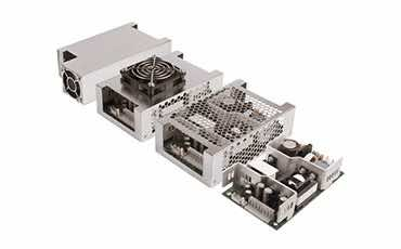 DC Power Supply New Zealand DIN Rail Power Supply Open Frame Security Power Supply