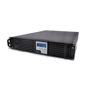 HPS-ACUPS-SINGLE PHASE OUTPUT- HELIOS MP-RT