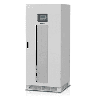 Master FC400 AC UPS 30kVA - 125kVA 400Hz - Three Phase Output