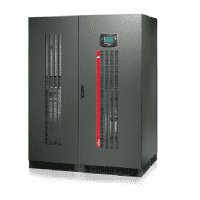 MASTER-HE-100-800KVA_THREE-PHASE-OUTPUT - UPS 800 kVA - Three Phase Output - AC UPS
