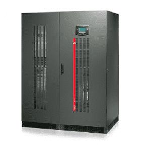 MASTER-HE-100-800KVA_THREE-PHASE-OUTPUT - UPS 800 kVA