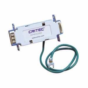 DEPRS23299D - Data Equipment Protector 15 VDC