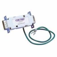 DEPRS42299D - Data Equipment Protector 6 VDC