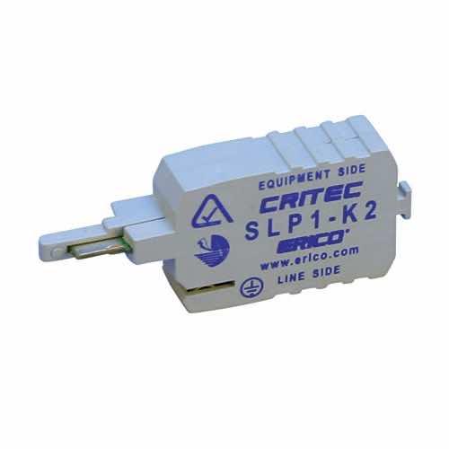 SLP1K2 - Subscriber Line Protector