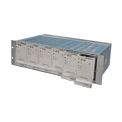 BAP-EURO-SYSTEM - 19in Racks DC/DC Power Systems: 200 ~ 2500W