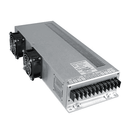 BAP319F - DC/DC Converter Single Output: 750 W