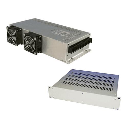BAP765F - DC/DC Converter Single Output: 750-1500 W