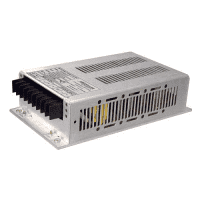 DCW100-200 - DC/DC Converter Single Output: 100 ~ 200W Output Voltage 12V 24V 48V 110V