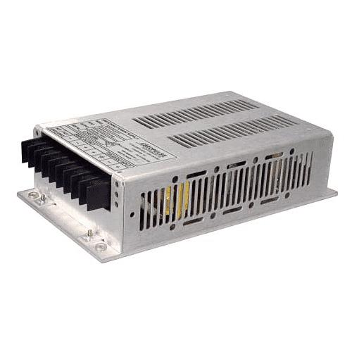 DCW100-200 - DC/DC Converter Single Output: 100 ~ 200W Output Voltage 12V 24V 48V 110V
