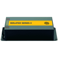 ISOLATED-SERIES-2 - Fully Isolated DC/DC Power Converter New Zealand