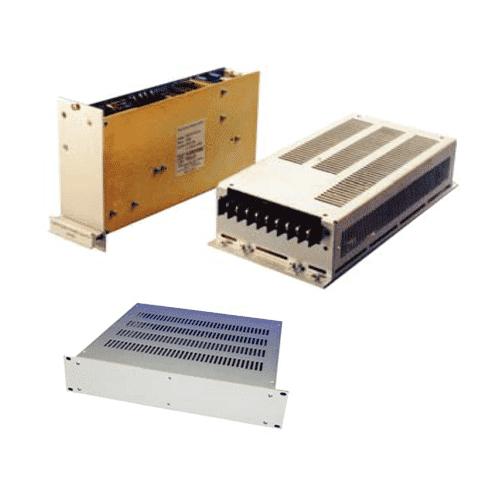 LTH236 - Industrial DC/DC Converter 12V input: 240W 12V, 24V, 28V, 36V, 48V or 110VDC output voltage options