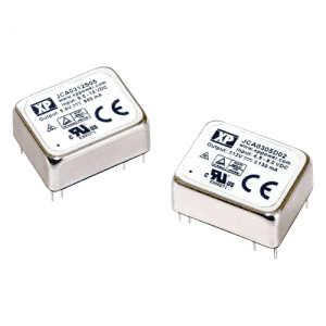 RC-JC04-06 - DC/DC Single & Dual Output: 4 - 6W