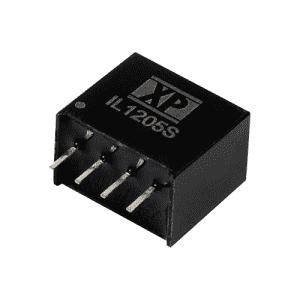 SLP-IL - DC/DC Converter