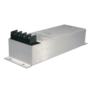 RWY40-60 - Rail DC/DC Converter Single Output: 40 ~ 60W
