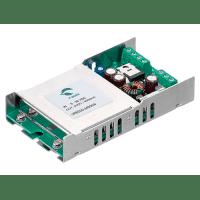 URED20W - DC/DC Converter Single & Dual Output: 20W