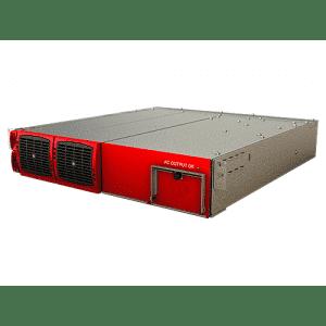 CE+t TSI BRAVO - DC/AC Modular Inverters: 2.5kVA