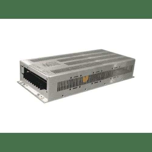 CSI300FT - DC/AC Sine Wave Inverters: 300 VA