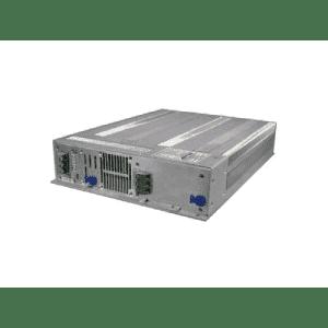 CSI500FT - DC/AC Sine Wave Inverters: 500 VA