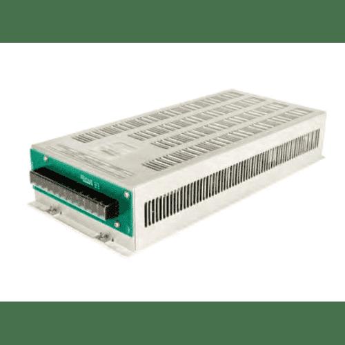 CSI500FX - DC/AC Sine Wave Inverters: 500VA 125VDC