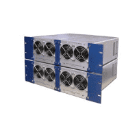 CTP3K - DC/AC 3 Phase Sine Wave Inverters: 3000 VA