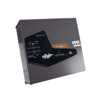 LS - DC/AC Sine Wave Inverters: 3000 VA - LS Series Wall Mount - Rack Mount