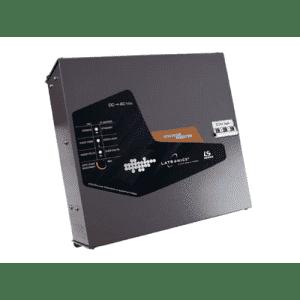 LS - DC/AC Sine Wave Inverters: 3000 VA - LS Series Wall Mount - Rack Mount