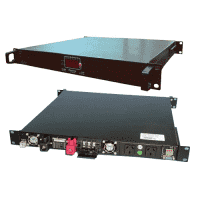 RM1KVA-2KVA - DC/AC Sine Wave Inverters: 1000 ~ 2000W - Rack Mount Inverters - Communicatios