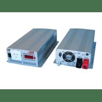 SF700-1000 - DC/AC Sine Wave Inverters: 700-1000 W