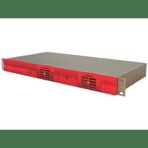 Y-ONE-REG - DC/AC Sine Wave Inverters: 500VA- 800VA ce+t