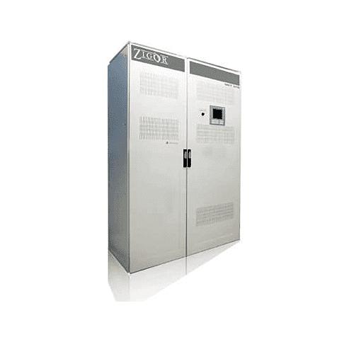 power quality - power conditioner - sags - dips - disturbances - brownouts - power outages - SET DVR - Dynamic Voltage Restorer