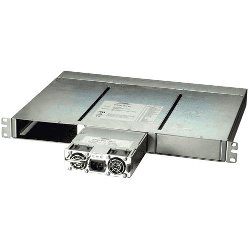 FPS1000 - AC / DC Single Output:  1000 ~ 3000 Watts