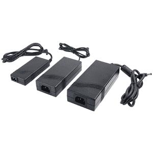 Adapters & External AC/DC Power Supplies