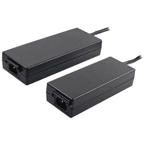 HM85-250 - AC/DC Single Output: 85 ~ 250W