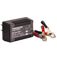 9640 - Battery Charger
