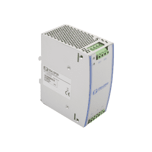 DSA-DP20 - 24VDC 20A Redundancy Module Din Rail - Diode 24 V