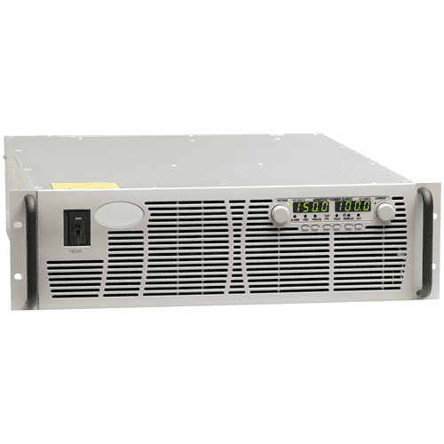 GEN10-15KW - Laboratory Power Supplies: 10 -15KW