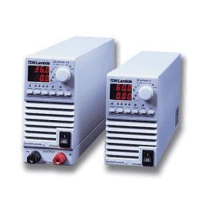 ZUP - Laboratory AC/DC Supplies: 200 - 800W
