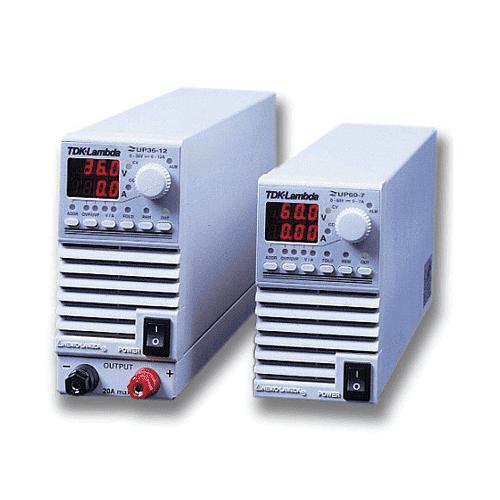 ZUP - Laboratory AC/DC Power Supplies: 200 - 800W ZUP ZUP6-33 ZUP6-66 ZUP6-132 ZUP10-20 ZUP10-40 ZUP10-80 ZUP20-10 ZUP20-20 ZUP20-40 ZUP36-6 ZUP36-12 ZUP36-24 ZUP60-3.5 ZUP60-7 ZUP60-14 ZUP80-2.5 ZUP80-5 ZUP120-1.8 ZUP120-3.6