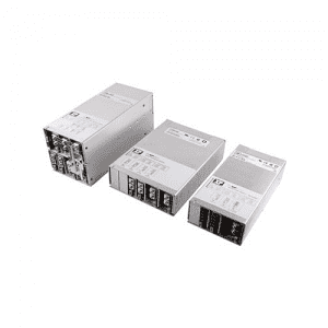 MULTIOUTPUT-FLEX-POWER - AC/DC Single & Multi Output: 400 - 2500W