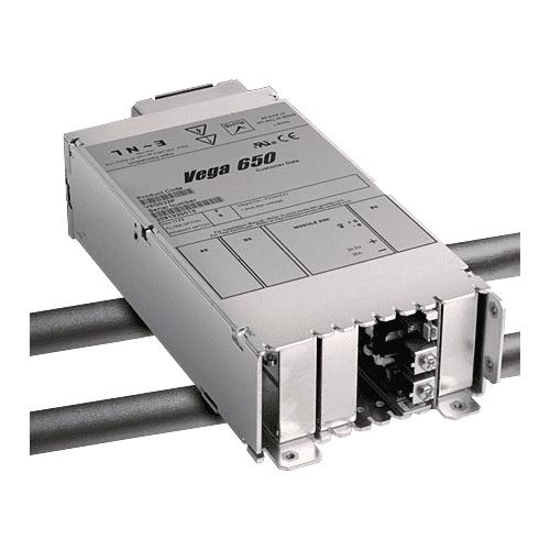 MULTIOUTPUT-VEGA - 450 - 900W Modular power solution