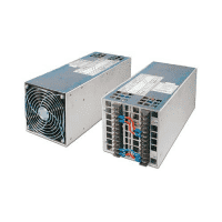 HBC1K - AC/DC Power Supply High Voltage Output: 1000W