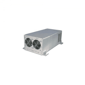 HBC1K5 - AC/DC Power Supply High Voltage Output: 2500W