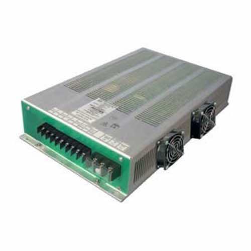 HBL2KF - High Voltage 2000W/Convection Cooled Industrial Quality Power Supply 24V, 28V, 36V, 48V, 56V, 110V, 125V output voltage options