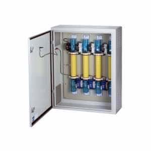 SRF3500N - Surge Reduction Filter N-Series