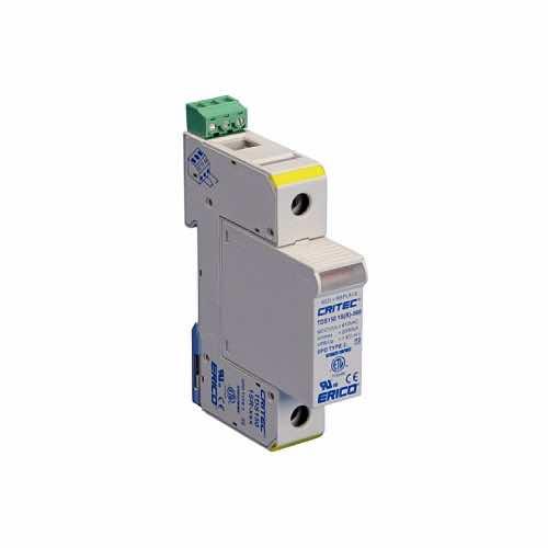 TDS1501SR277 - TDS  50 kA
