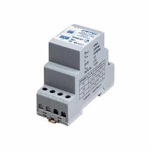 TDS50240 - TDS  50 kA