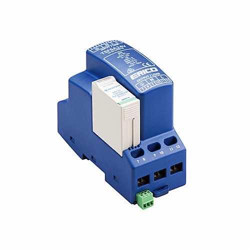 TSF6A24V - Transient Surge Filter