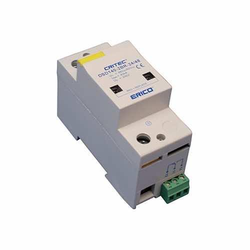 DSD140BR2448 - 24V 48V Surge Protector Devices